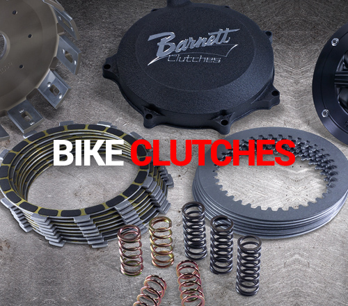 Bike Clutches